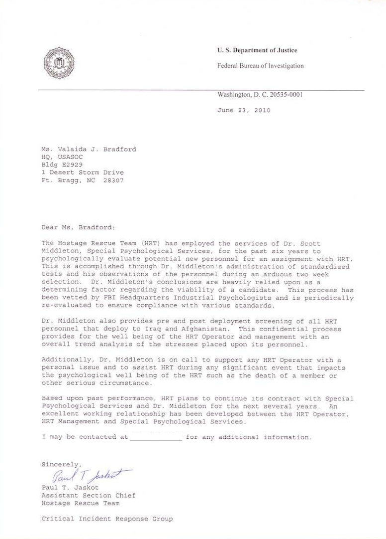 HRT-Testimonial-Update